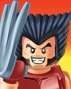 Lego Wolverine.jpg