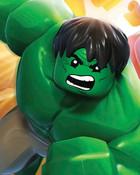 Lego Hulk.jpg wallpaper 1