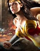 Wonder Woman.jpg wallpaper 1
