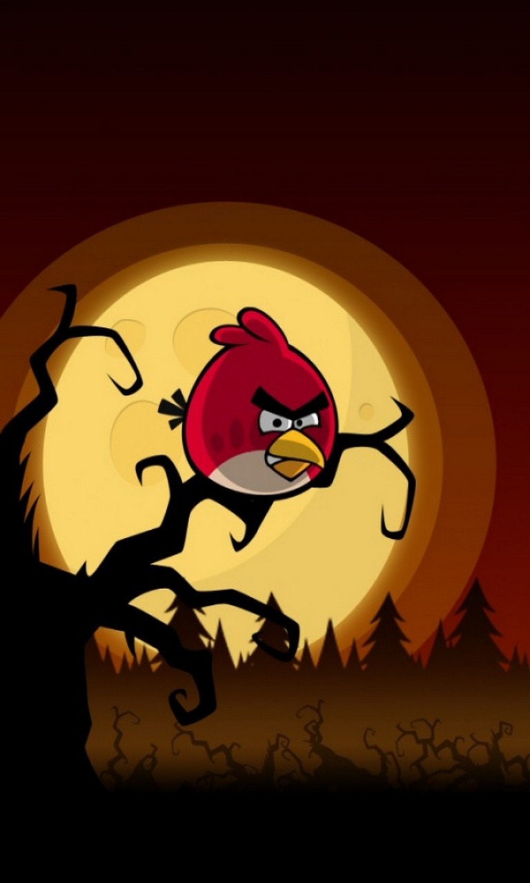Free Birds of Angry 2.jpg phone wallpaper by twifranny