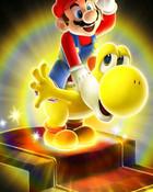 Mario and Yoshi.jpg