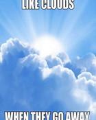Clouds.jpg wallpaper 1