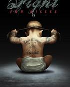 Baby Fighter.jpg