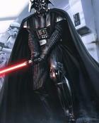 Lord Vader.jpg