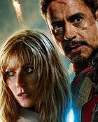 Iron Man 3.jpg wallpaper 1
