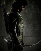 Green Arrow.jpg wallpaper 1
