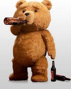Ted.jpg wallpaper 1