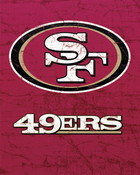 49ers.jpg wallpaper 1