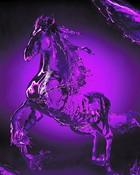 Aqua Horse.jpg