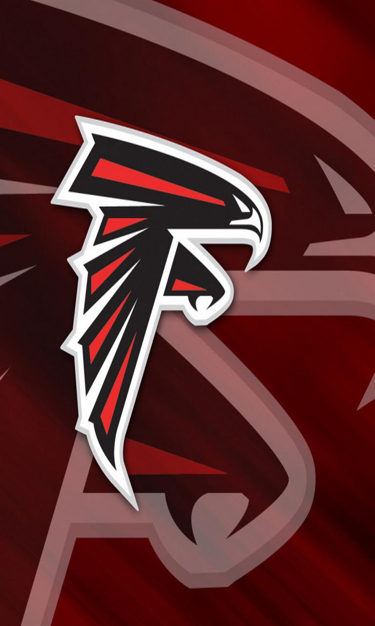 Free Atlanta Falcons.jpg phone wallpaper by twifranny