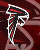 Atlanta Falcons.jpg