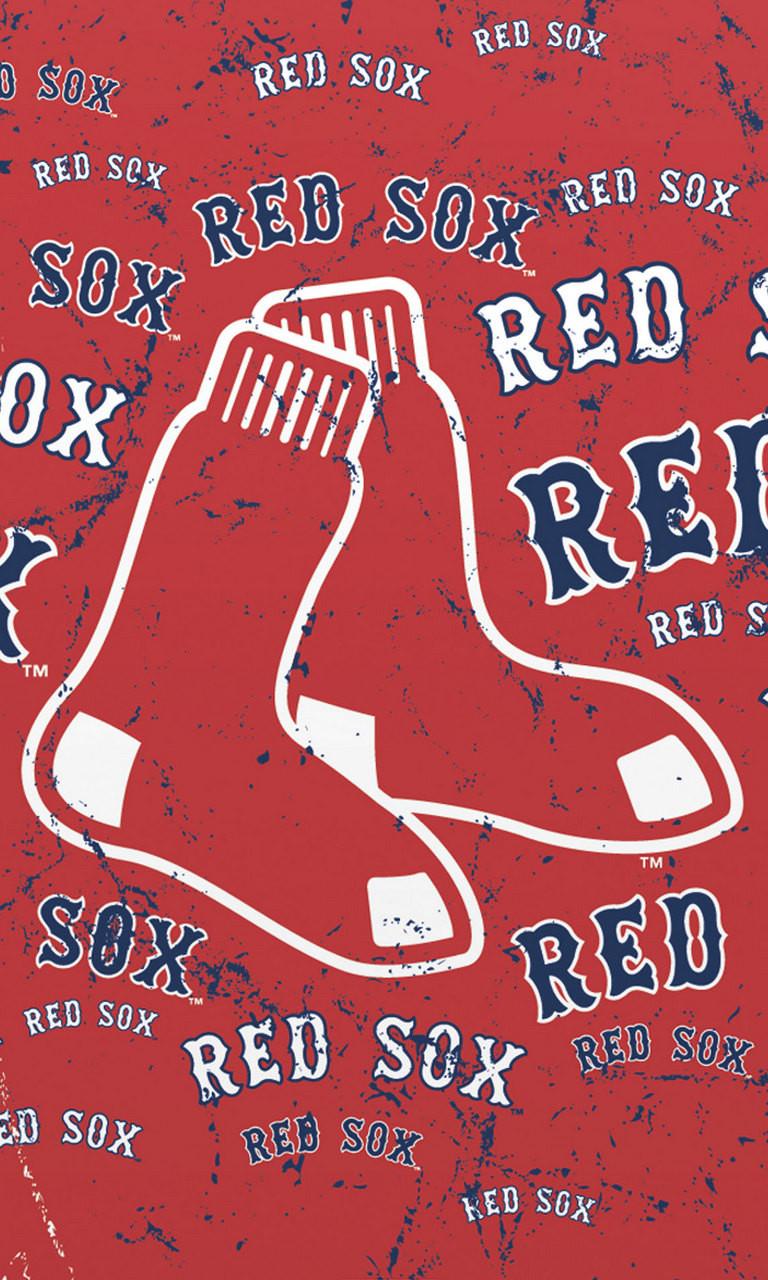 Free Boston Red Socks.jpg phone wallpaper by twifranny