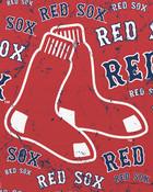 Boston Red Socks.jpg