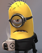 Good morning minion.jpg