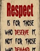 Respect.jpg wallpaper 1