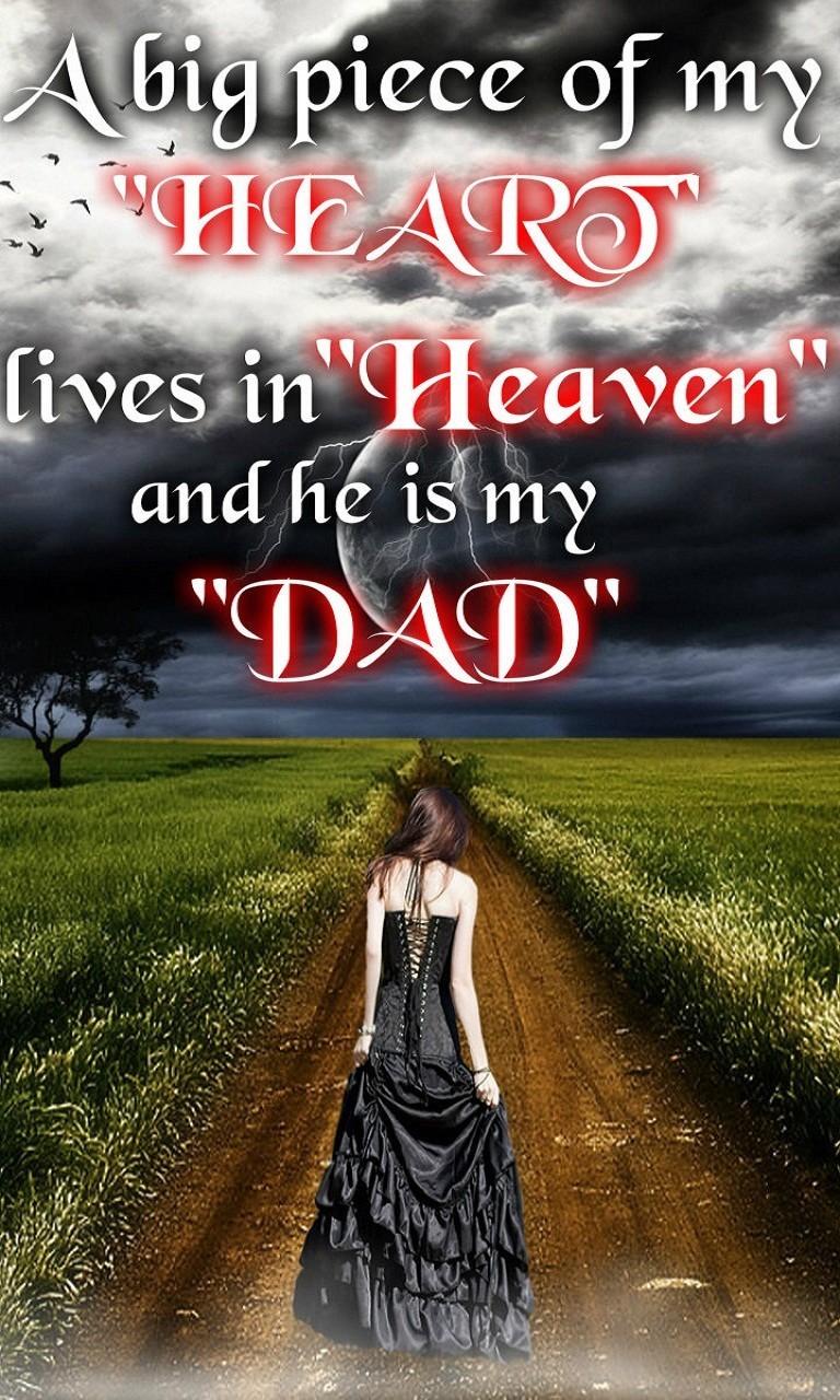 Free My Dad.jpg phone wallpaper by twifranny