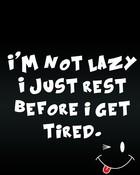 Get Tired.jpg