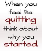 Why you Started.jpg