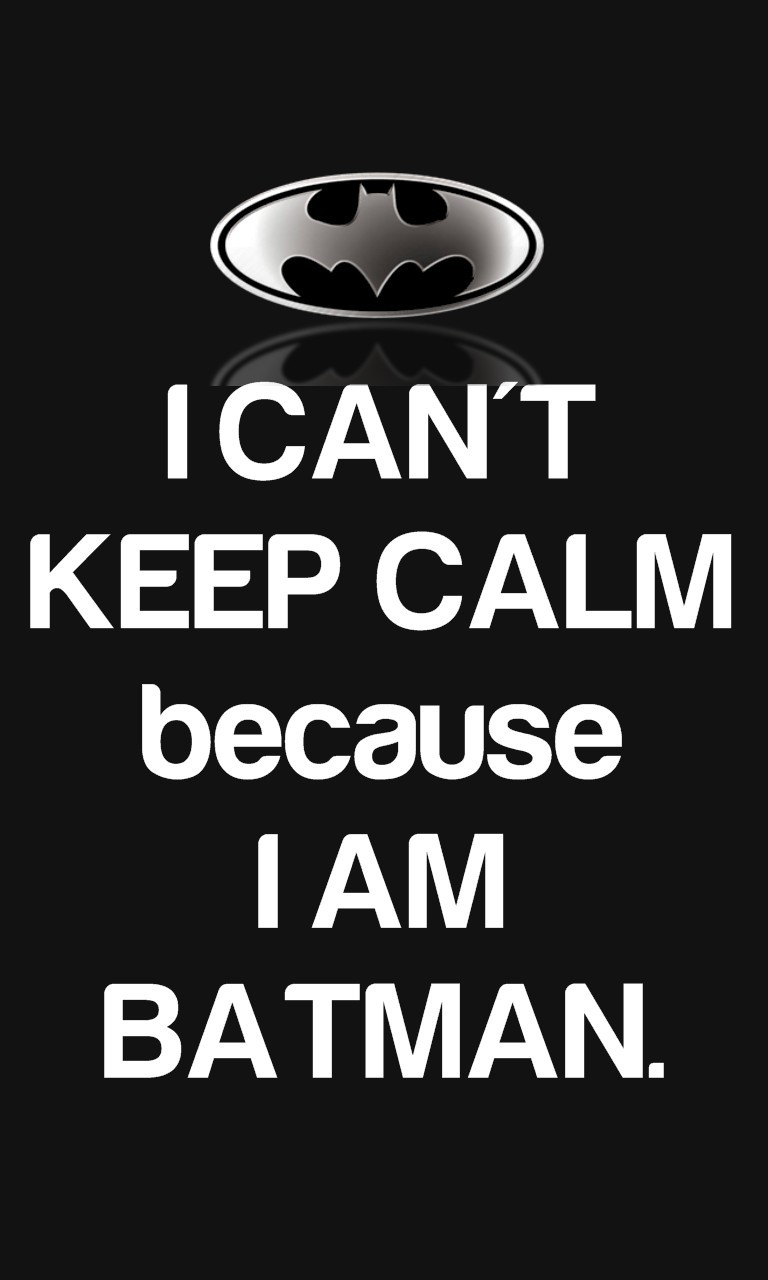 Free Batman.jpg phone wallpaper by twifranny