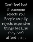 Afford Them.jpg