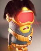 Cyclops Minion.jpg wallpaper 1