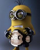 Wrestler Minion.jpg