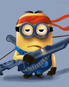 Rambo Minion.jpg