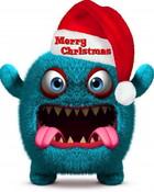 Christmas Monster.jpg