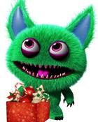 Cute Monster.jpg