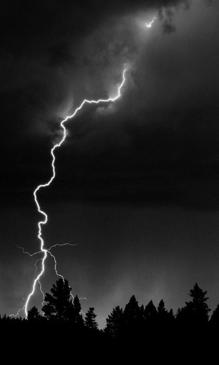 Free Thunder Storm.jpg phone wallpaper by twifranny