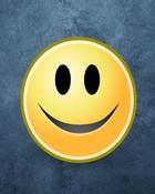 Smile.jpg wallpaper 1