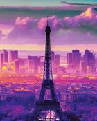 sunrise in paris.jpg