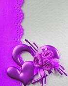Love-Hearts.jpg wallpaper 1