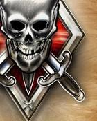 Skull-n-swords.jpg