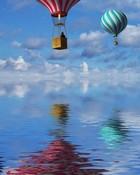 Balloons 3d.jpg