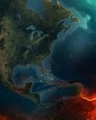 Earth Exploding.jpg wallpaper 1