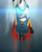 Minion of Steel.jpg wallpaper 1