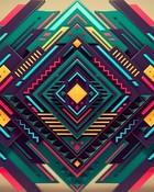 Abstract Square.jpg wallpaper 1