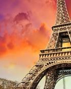 Paris-Tower.jpg