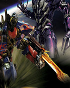 Transformers - Rise of Galvatron.jpg
