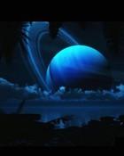 Saturn Space Planet.jpg
