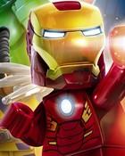 Lego Iron Man.jpg wallpaper 1