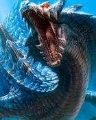 Dragon.jpg wallpaper 1