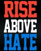 Rise Above Hate.jpg