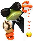 Funny Frog.jpg wallpaper 1