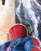 Amazing Spiderman 2-action 59.jpg wallpaper 1