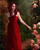 Perfume of Roses.jpg