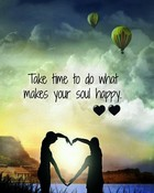 Your Soul.jpg