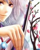Anime Girl.jpg wallpaper 1