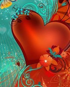 Heart\Love.jpg